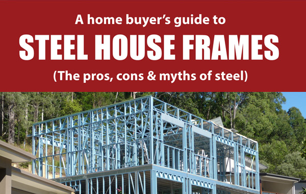 The pros, cons and myths of steel