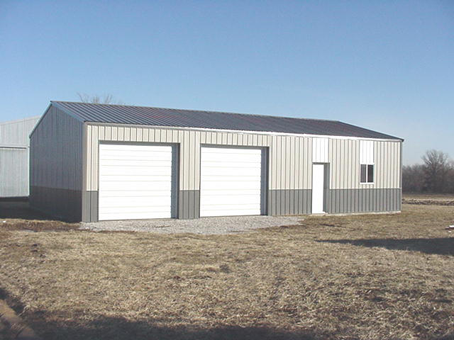 05a-large-shed
